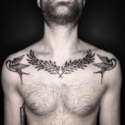 23Keller-Tattoo-Jeremy-09