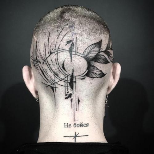 23Keller-Tattoo-Jeremy-15