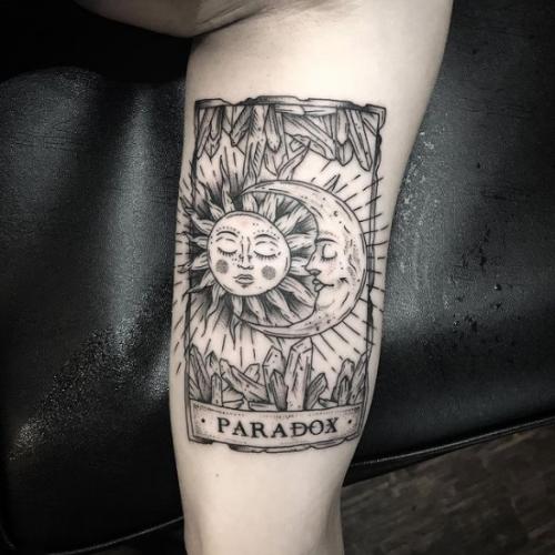 23Keller-Tattoo-Jeremy-19